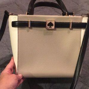 Handbags - Authentic Kate Spade spring purse.